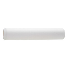 ESI Racer's Edge Bike Grips white